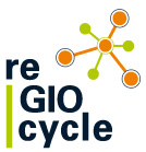 reGIOcycle